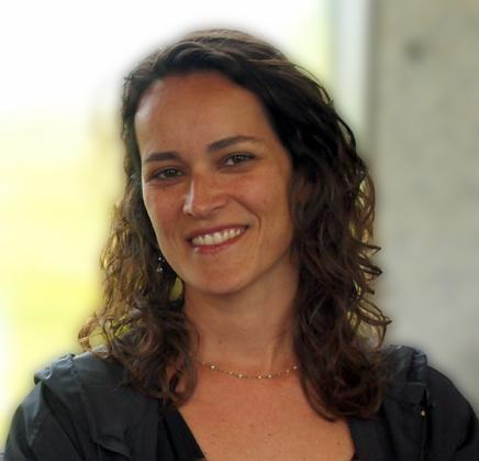 Rita Ericson
